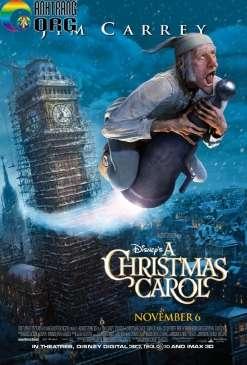 GiC3A1ng-Sinh-YC3AAu-ThC6B0C6A1ng-A-Christmas-Carol-2009