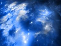 spacewallpaper4.th.jpg