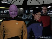 startrektigersharkwallp.th.jpg