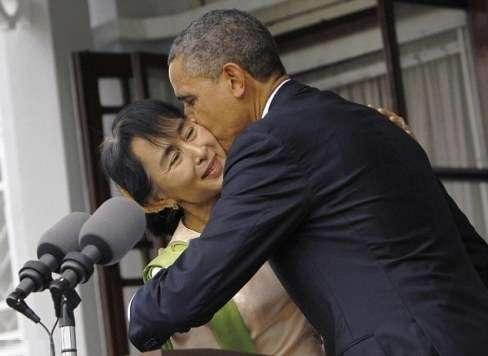 http://img138.imageshack.us/img138/5776/obama12.jpg
