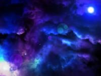 spacewallpaper3.th.jpg