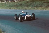 1961holland14lotus18moss10or.th.jpg
