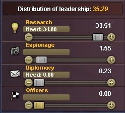 leadershipz.jpg