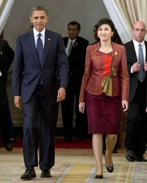 http://img138.imageshack.us/img138/9976/obama10.jpg