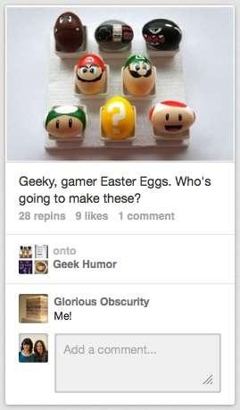 Cool Mom Tech on Pinterest